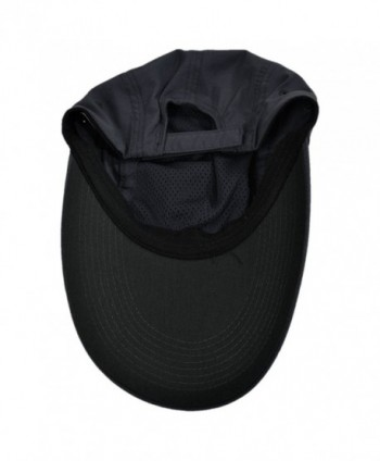 Torrey Hats Baseball Adjustable Black in Men's Baseball Caps