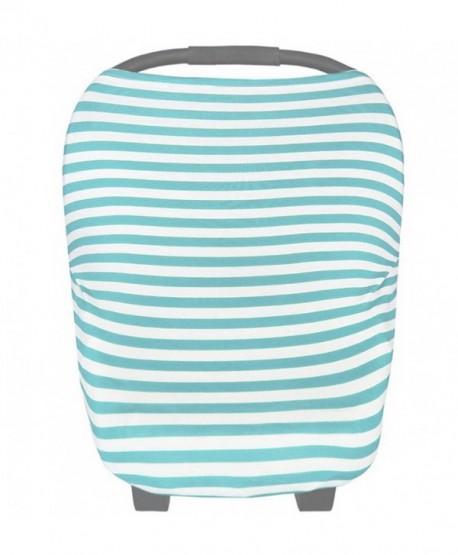 Baby Seat Cover Canopy Breastfeeding - CI1866DEC8N