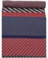 Sakkas 16132 Stripe Patterned Cashmere