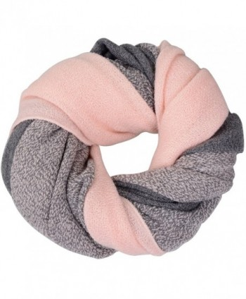 Fashion Cashmere Winter Scarves Pitting