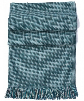 Portola Thick Cold Weather Scarf in Fashion Scarves