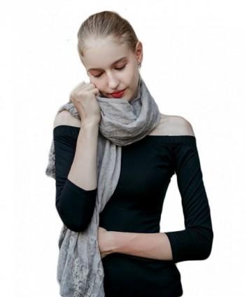 Ayli Womens Lightweight Fashion wj2f011gy