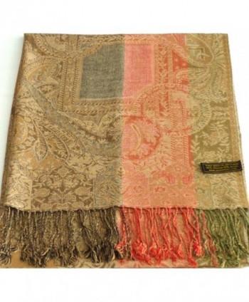 Design Pashminas Pashmina Shawls Scarves