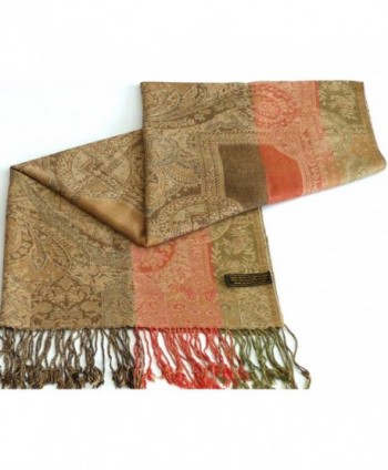 Design Pashminas Pashmina Shawls Scarves in Fashion Scarves
