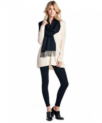 High Style Lambswool Pashmina 915480
