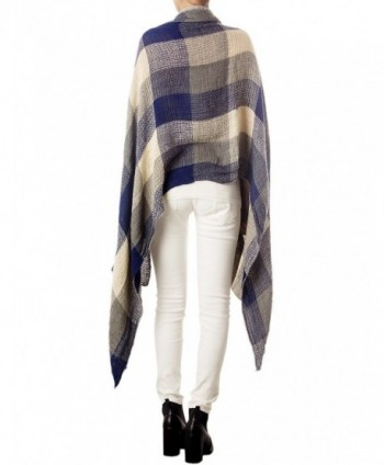 iB iP Blanket Stylish Gorgeous Weather in Cold Weather Scarves & Wraps