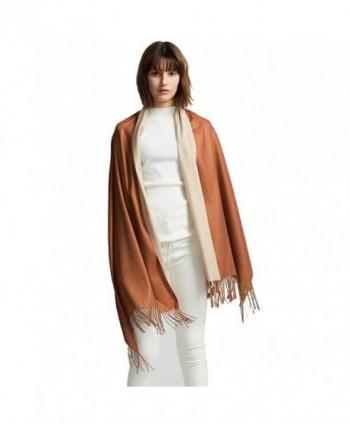 Winter Women Fashion Cashmere Scarves