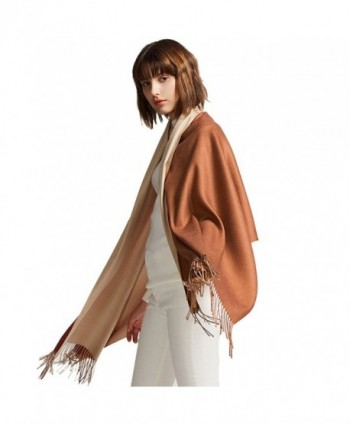 Winter Women Fashion Cashmere Scarves in Fashion Scarves