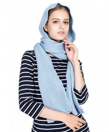 Bellady Winter Pullover Hoodie Scarf
