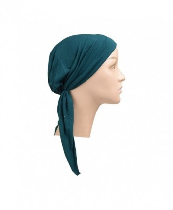Landana Headscarves Womens Bandana Cancer