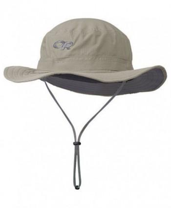 Outdoor Research Helios Sun Hat Khaki- L - CJ115UHH37D