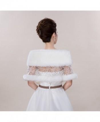 Womens Sequins Bridal Evening Dresses