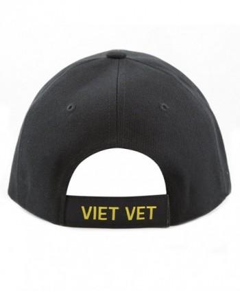HAT DEPOT 1100 Official Licensed in Men's Baseball Caps