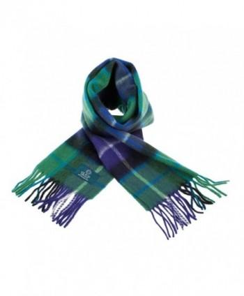 Clans Scotland Scottish Tartan Freedom