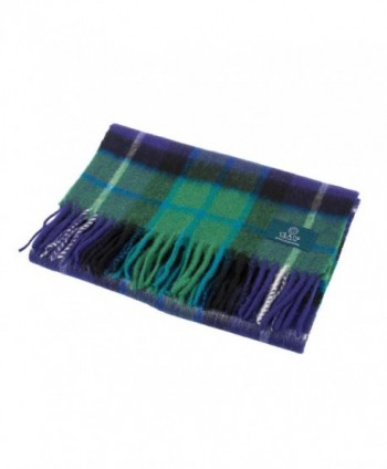 Clans Scotland Scottish Tartan Freedom in Cold Weather Scarves & Wraps