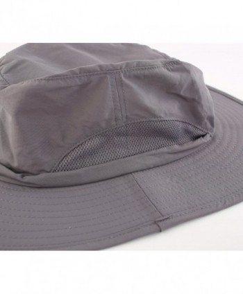 Home Prefer Outdoor Fishing Camouflage in Men's Sun Hats