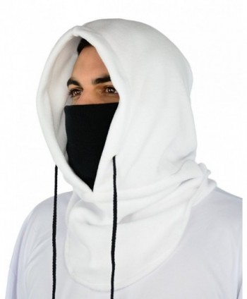 Balaclava Mask Snowboarding Masks Weather