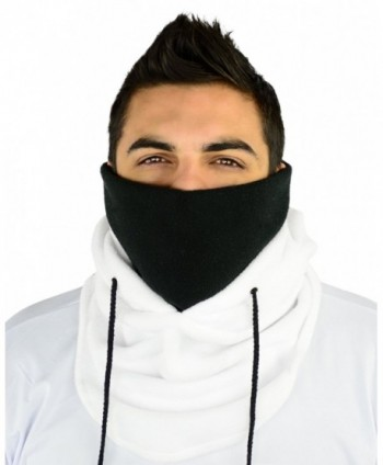 Balaclava Mask Snowboarding Masks Weather in Men's Balaclavas