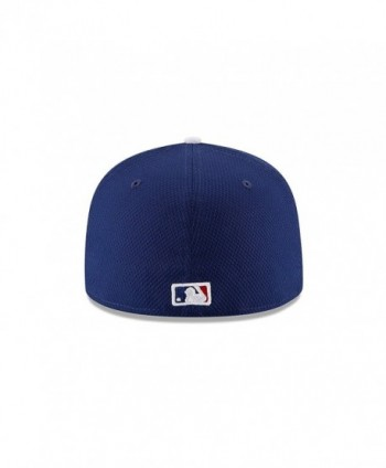 New Era Inc 11427605 6 875 in Men's Baseball Caps