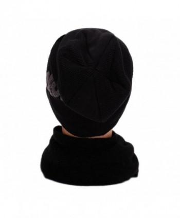 LifeWheel Winter Velvet Outdoor Beanies in Men's Skullies & Beanies