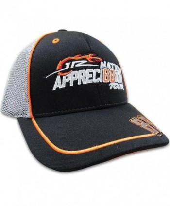 Dale Earnhardt NASCAR Retirement Appreciation