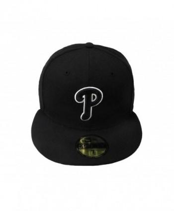 New Era Philadelphia Phillies Headwear