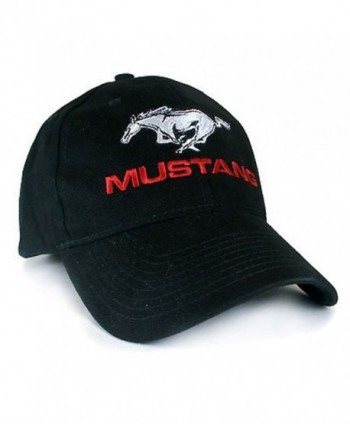 Ford Mustang Black Hat - CT1188TZF43