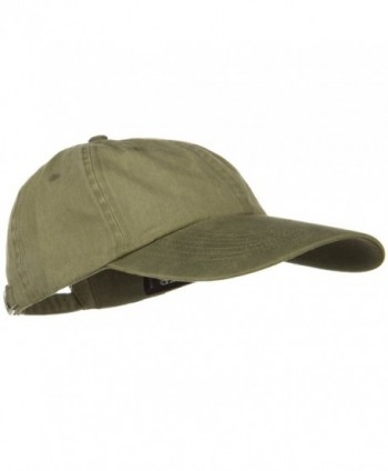 a25fa8f4b4ae6 Available. Long Bill Cap-Khaki Green Swordfish 4 inch Bill - C6111FCB1JN  Long  Bill ...