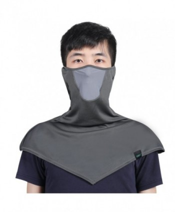 Balaclava Windproof protection Motorcycle Breathable