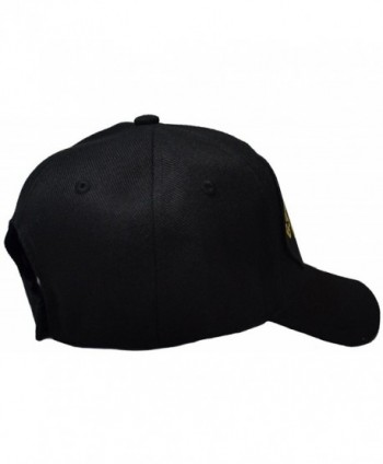 Army World War Veteran Cap