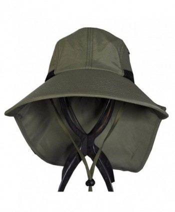 Summer Outdoor Quick Protection Fishing