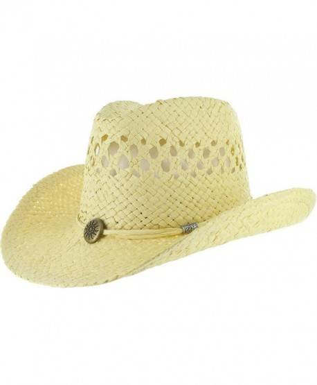 DealStock COWBOY Shapeable Western Womens - Style 14 - CR121CAA4OX