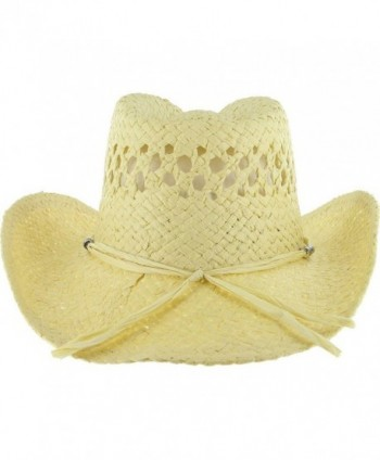 DealStock COWBOY Shapeable Western Womens