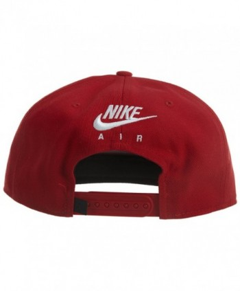 Jordan Snapback Hat Unisex Style