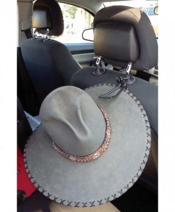 Hat Hanger Mens The Ultimate - CV11CM9QOOP