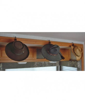 Hat Hanger Mens The Ultimate