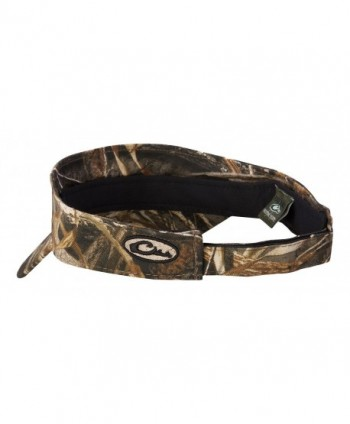 Drake Waterfowl DW168 Visor Blades