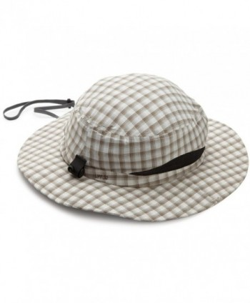 Outdoor Research Sol Walnut Plaid