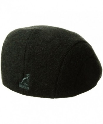 Kangol Mens Wool 507 Hunter