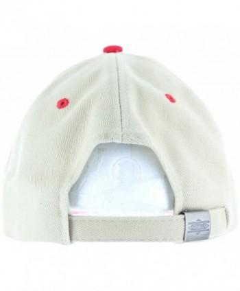Rose Flower Dad Hat Cap in Men's Baseball Caps