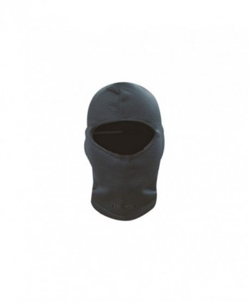 Tru-Spec Gen III Level 2 ECWCS Balaclava - Black - CL1171P8TAV