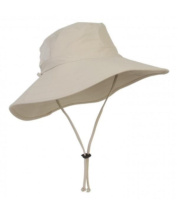TOP HEADWEAR TopHeadwear Unisex Adjustable Booney Hat - CZ1268IF095