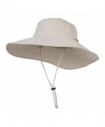 TOP HEADWEAR TopHeadwear Unisex Adjustable