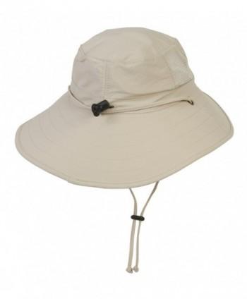 TOP HEADWEAR TopHeadwear Unisex Adjustable in Men's Baseball Caps
