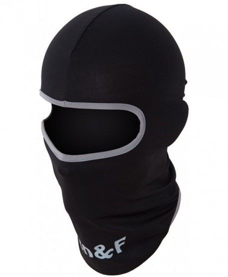 Balaclava Windproof Multifunctional Comfortable Protection - C6187DTMS5T