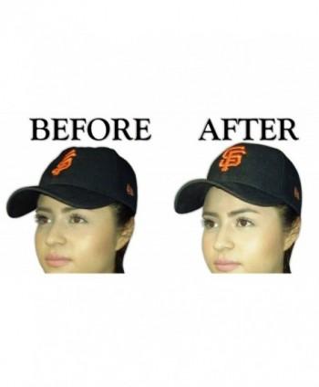 89ed1a020c1 1Pk. Baseball Caps Wrap-Around Crown Inserts- Hat Shaper Washing ...