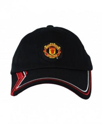 Manchester United Adjustable Rhinox Garment
