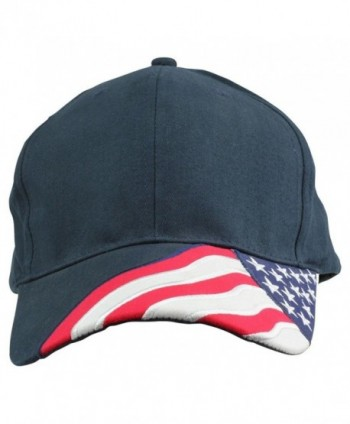 Packs ImpecGear American Patriotic FLAB B Navy