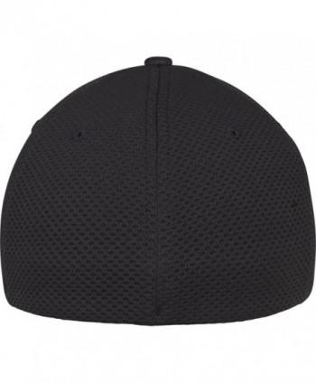 Flexfit 3D Hexagon Jersey Cap