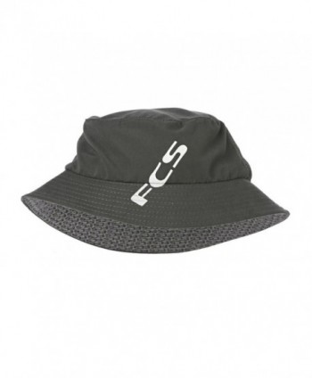 FCS Wet Bucket Surf Hat in Men's Baseball Caps
